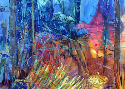 blancke-dau_nacht-karussell-140x100-2016_bbk
