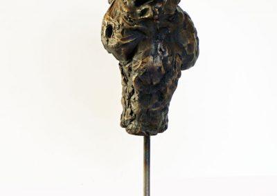 bronze-kleine-venus-3-1