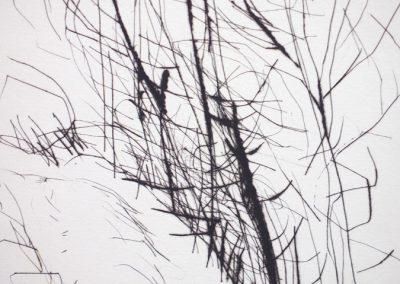 winter_kaltnadel_20x30cm