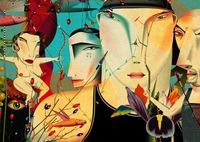 illustration-bbk