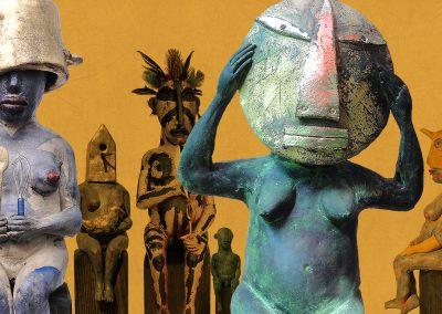 keramikfiguren-bbk
