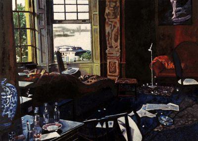 london-1966-2