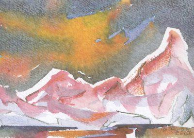 aquarell_10-febr-2008_lofoten