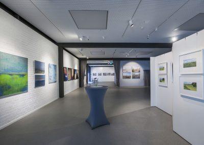 Museum19LG01web