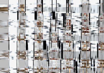 Patterns.4447